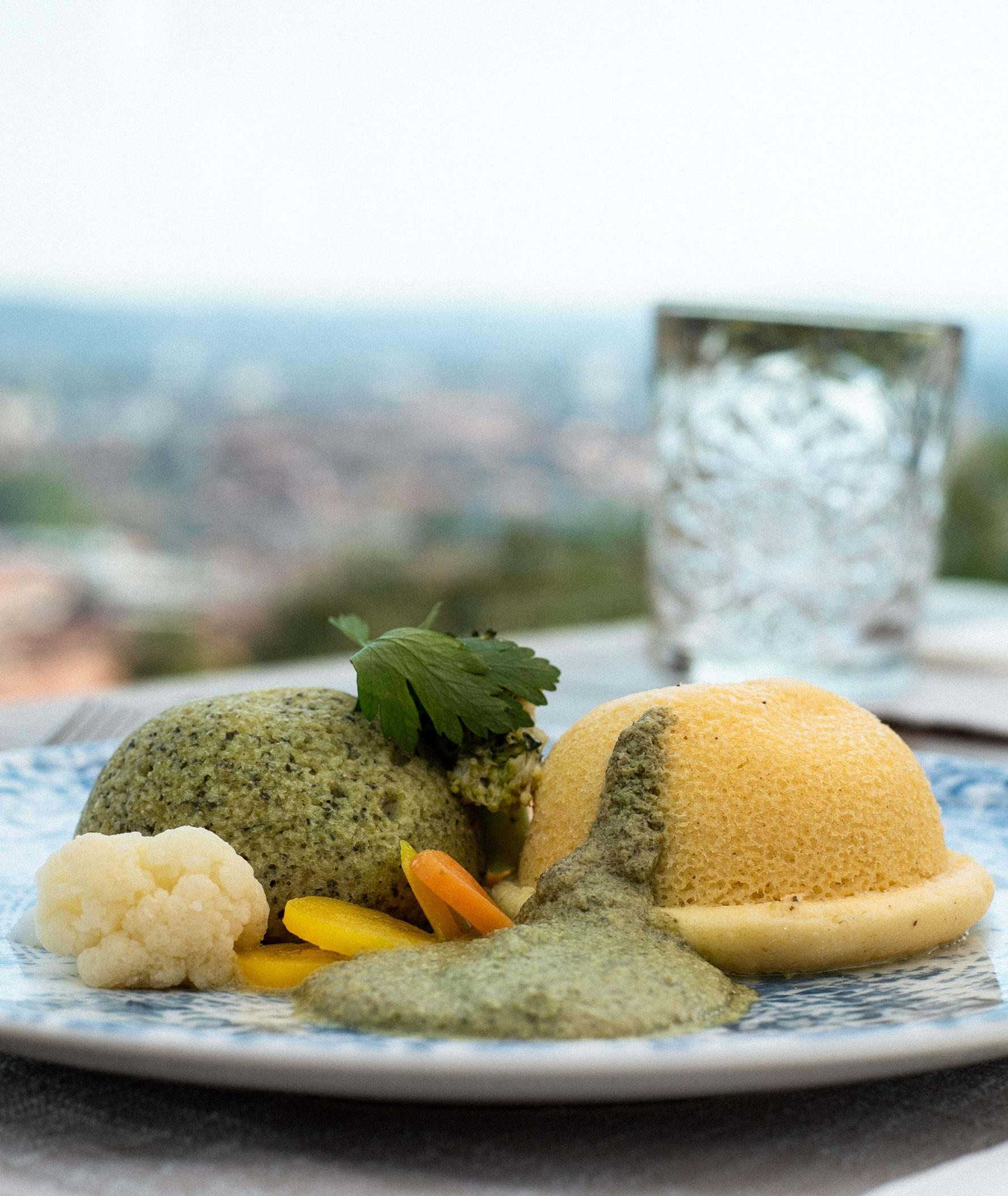 vif4 fermentiertes superfood